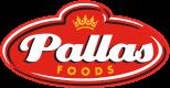 Pallas Foods UC