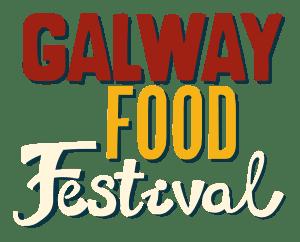 galway_food_festival