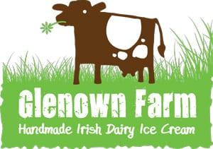 glenown-full-colour-logo