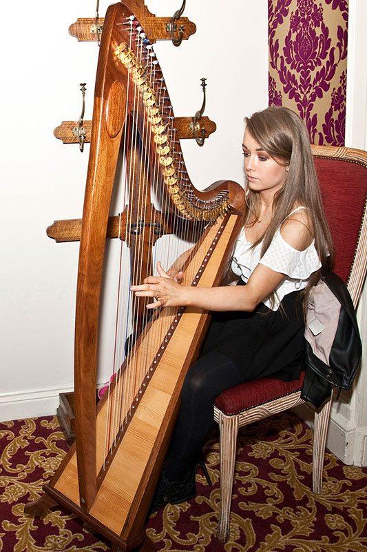 Img_7637-Harpist-015b