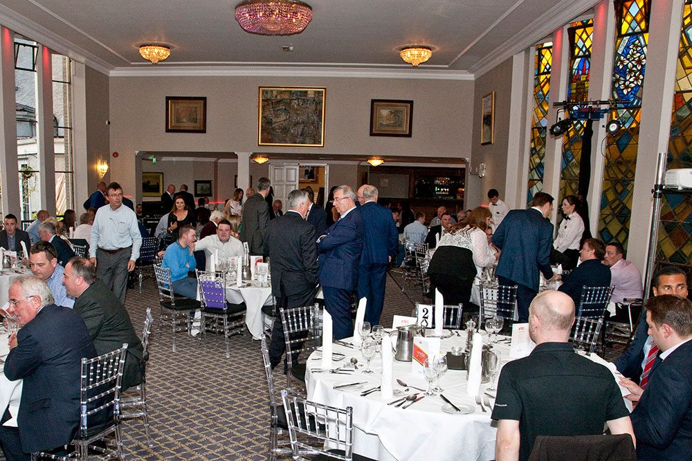 Img_7656-Function-Room-024a
