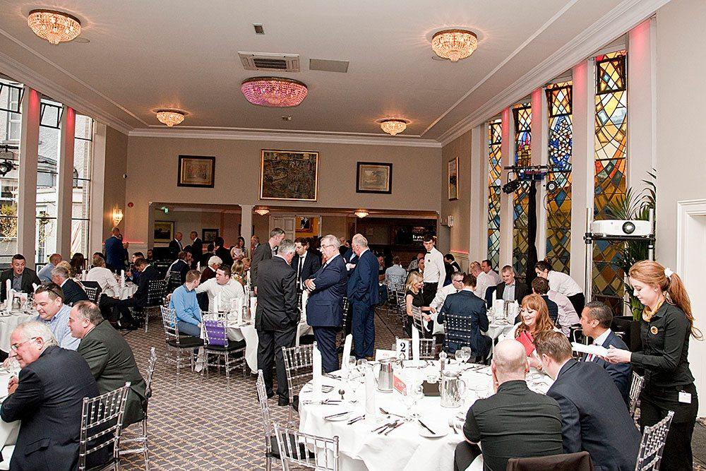 Img_7659-Function-Room-024d