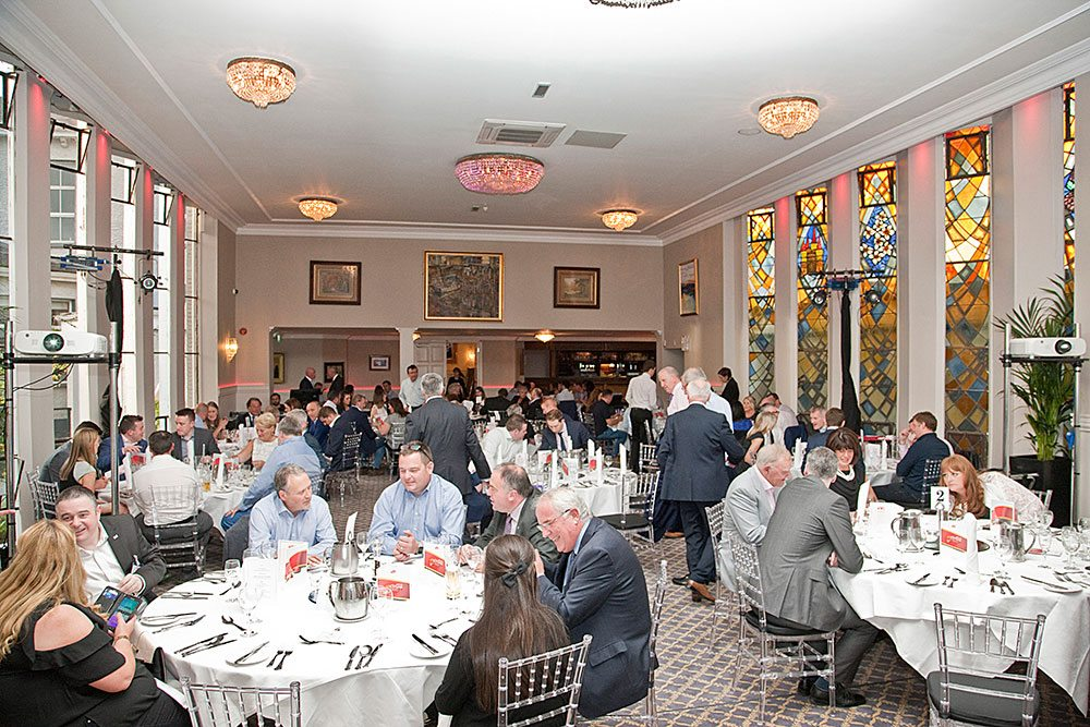 Img_7662-Function-Room-024g